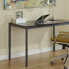 Jesper Office P6327 Parson Desk 63-in Desk