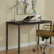 Jesper Office Writing Desk Desk