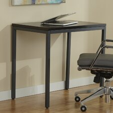 Jesper Office P3220 32-in Parson Narrow Desk