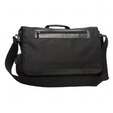 Nuo Mobile Field Bag for Macbook
