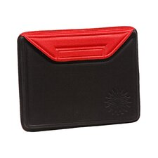 Nuo  Sunburst iPad Sleeve