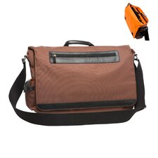 "Nuo 17"" Mobile Field Bag"