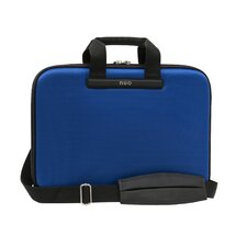 Nuo Slim Laptop Brief