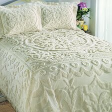 Chantilly Bedspread
