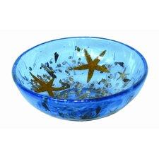 """Riccardo Marzi 11.5"""" Fruit Bowl"""