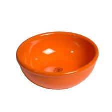 Mamma Ro Salad Bowl