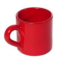 Mamma Ro 18 oz. Giant Mug