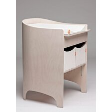 Leander Changing Table
