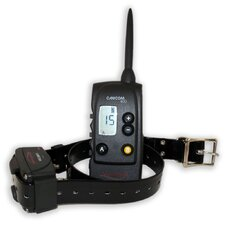 <strong>DogTek</strong> Canicom 400 Electronic Training Collar