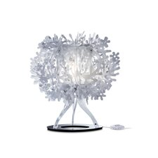 "Fiorella 20.07"" H Table Lamp"