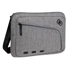 Newt  Slim Messenger Bag