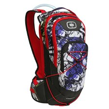 Baja 70 Backpack