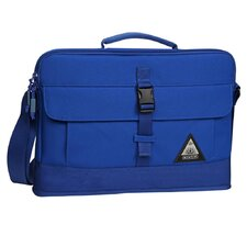 Ruck Slim Case 15 Messenger Bag