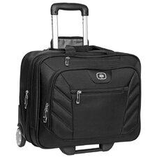 Roller RBC Rolling Laptop Briefcase