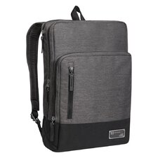 Covert Laptop Backpack