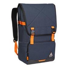 Ruck 22 Bag