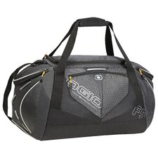 "24"" Flex Form F3 Gear Bag"