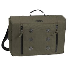 <strong>OGIO</strong> Women's Messenger Bag
