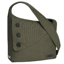 Women's Brooklyn Purse Cross-Body Bag