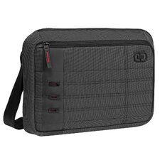 Consul Laptop / iPad / Tablet Case