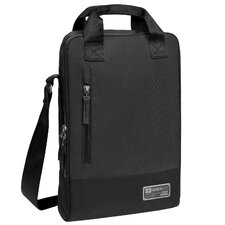 Covert Laptop / iPad / Tablet Shoulder Bag