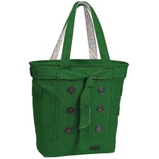 Hamptons Womens iPad / Tablet Tote