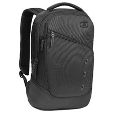 <strong>OGIO</strong> Newt Laptop / iPad / Tablet Backpack