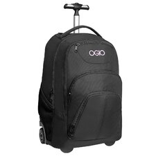 <strong>OGIO</strong> Phantom Wheeled Laptop Backpack
