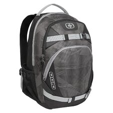 <strong>OGIO</strong> Rebel Laptop / iPad / Tablet Backpack