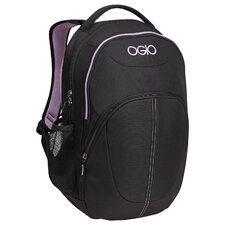 <strong>OGIO</strong> Rebellious Womens Laptop / iPad / Tablet Backpack
