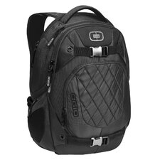 <strong>OGIO</strong> Squadron Laptop / iPad / Tablet Backpack