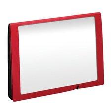 ClearVue File Folder (Set of 6)
