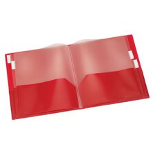 Organizers File Folder (Set of 12)