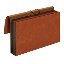 Watershed Legal Size Wallet (Set of 5)