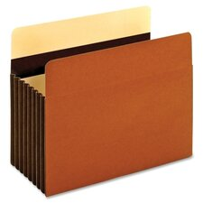Accordion File Pocket (5 Per Box)