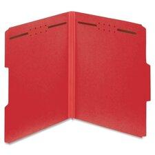 Pressboard Fastener Folder (25 Per Box)
