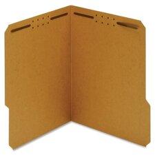 Fastener Folder (50 Per Box)