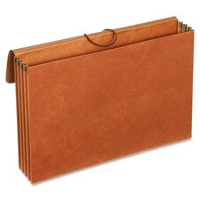 Standard Letha Tone Wallet