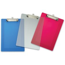 Clipboard (Set of 12)