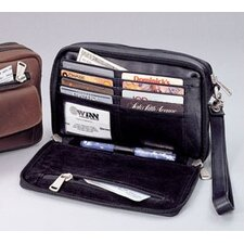 Men's Bag II Wristlet
