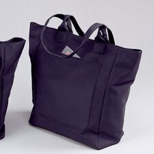 Ladies' Shopping Tote