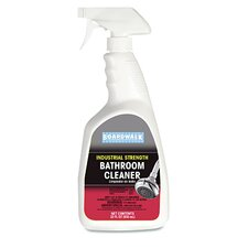 32 oz. RTU Bathroom Cleaner (Carton of 12)