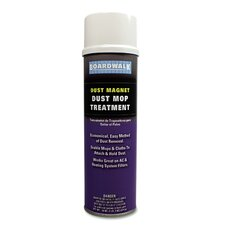 Dust Mop Treatment, 18 oz. Aerosol (Pack of 12)