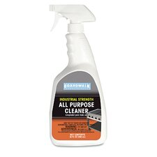 32 oz. RTU All-Purpose Cleaner (Carton of 12)