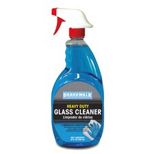RTU Glass Cleaner Trigger Bottle