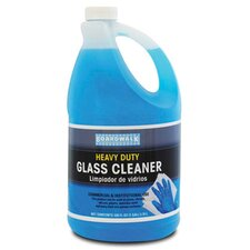 RTU Glass Cleaner Bottle