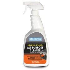 RTU All-Purpose Cleaner Trigger Spray