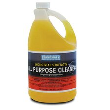 All-Purpose Cleaner Bottle (Set of 4)