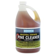 All-Purpose Pine Cleaner