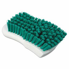 Polypropylene Scrub Brush